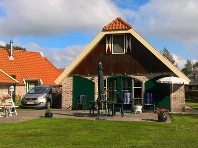 Heerenweg 72 26 in IJhorst 7955 PG