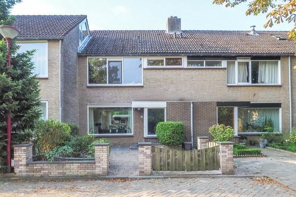 Kamille 5 in Nieuwegein 3434 EP