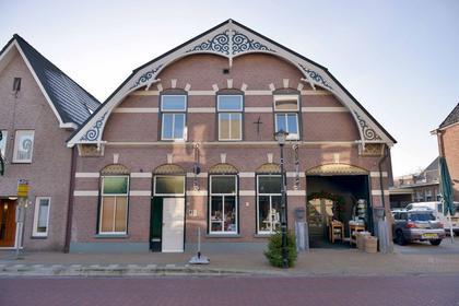 Langestraat 69 in Delden 7491 AB