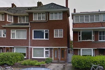 Kamerlingh Onnesstraat 16 in Groningen 9727 HM
