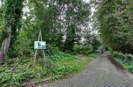 Elzenweg 22 in Beek 6573 EM