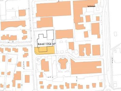 Hogebrinkerweg 8 in Hoevelaken 3871 KN