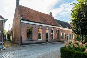 Kloosterstraat 16 in Megen 5366 BH