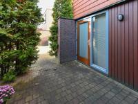 Hofkersstraat 32 in Nijmegen 6515 CK