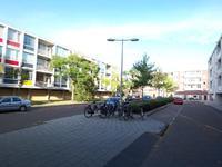 Dirk Schaferstraat 27 in Amsterdam 1076 BB