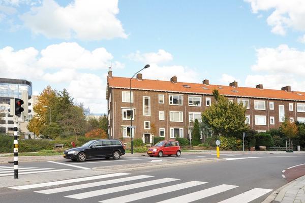 Rozenboomlaan 180 in Voorburg 2274 HN