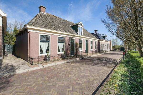Terp 23 in Wiuwert 8637 VH