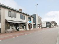 Zuiderzeestraatweg 132 in Oldebroek 8096 CD