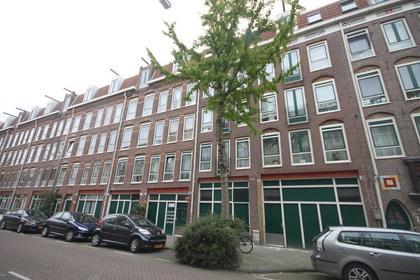 Borgerstraat 153 De in Amsterdam 1053 PH