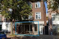 Levendaal 170 in Leiden 2311 JR