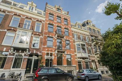 Nicolaas Witsenkade 27 -E in Amsterdam 1017 ZT