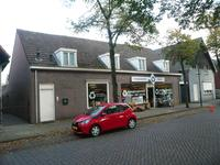 Kerkstraat 20 in Reusel 5541 EM