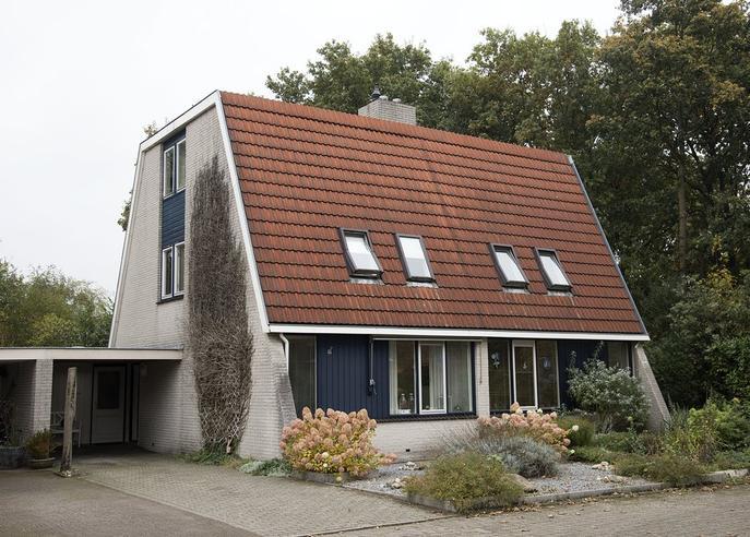 Zonnedauw 49 in Nijverdal 7443 EP