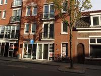 Korvelseweg 60 in Tilburg 5025 JJ