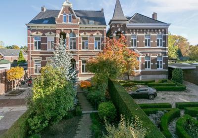 Kapellerlaan 215 in Roermond 6045 AE