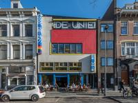 Mauritsweg 35 in Rotterdam 3012 JT