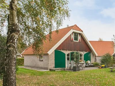 Heerenweg 72 -27 in IJhorst 7955 PG