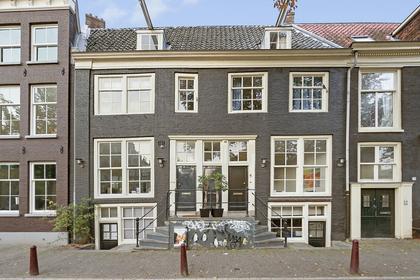 Prinsengracht 340 -342 in Amsterdam 1016 HZ