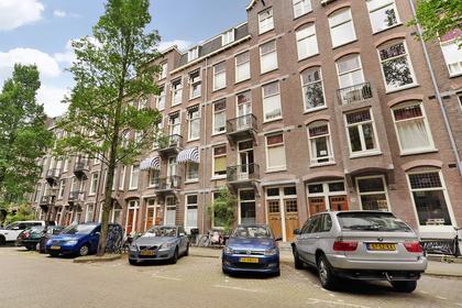Frans Van Mierisstraat 18 Hs in Amsterdam 1071 RS