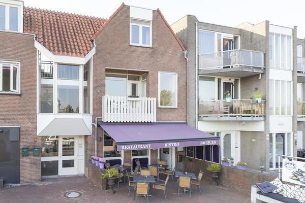 Hoofdweg 1173 B in Nieuw-Vennep 2152 LL