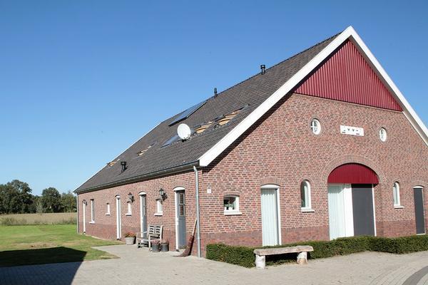Welinkweg 13 in Aalten 7122 PL
