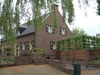 Hoevenstraat 12 in Someren 5712 GW