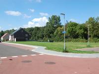 Leijenhof Kavel 21 in Wittem 6286 DC
