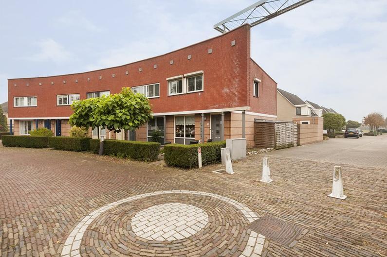Nonnenkamp 48 in Millingen Aan De Rijn 6566 KL
