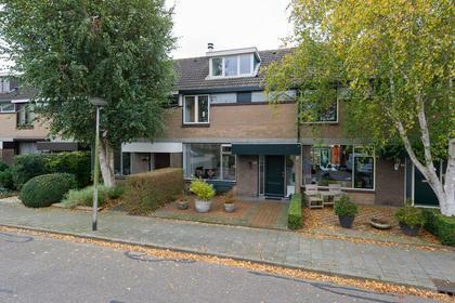 Prunusstraat 30 in Leimuiden 2451 XR