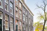 Raamstraat 4 in Amsterdam 1016 XM