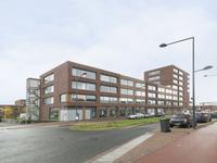 Kristalweg 27 B in Delft 2614 TR