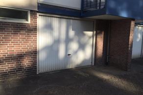 Breitnerlaan 26 in Roosendaal 4703 JS