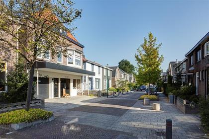 Beatrixstraat 43 in Veenendaal 3901 DD