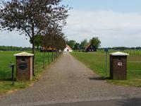 Stobbenhaarweg 6 A in Radewijk 7791 HE