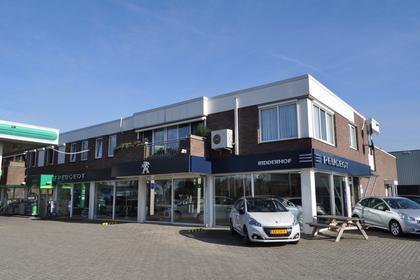 Molenenk 2 in Hengelo (Gld) 7255 AX