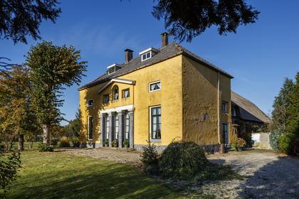 Langbroekerdijk A 78 in Langbroek 3947 BK