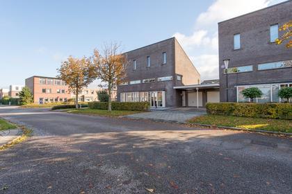 Zuidwijkring 81 in Heerhugowaard 1705 LS