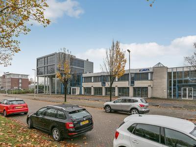 Limburglaan 30 in Eindhoven 5652 AA