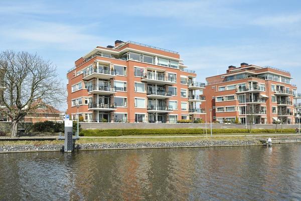 Watertorenlaan 82 in Voorburg 2275 AX