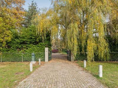 Vrachelsedijk 18 in Oosterhout 4904 TB