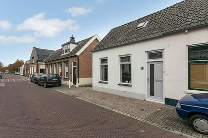 Kanaalstraat 27 in Hansweert 4417 AH