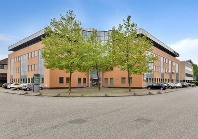 De Weegschaal 14 C in 'S-Hertogenbosch 5215 MN