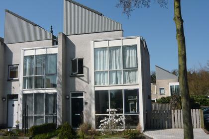 Bronsinklaan 66 in Deventer 7421 ER