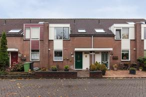 Stremselstraat 40 in Purmerend 1445 MC