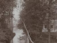 Haagweg 49 in Leiden 2321 AC