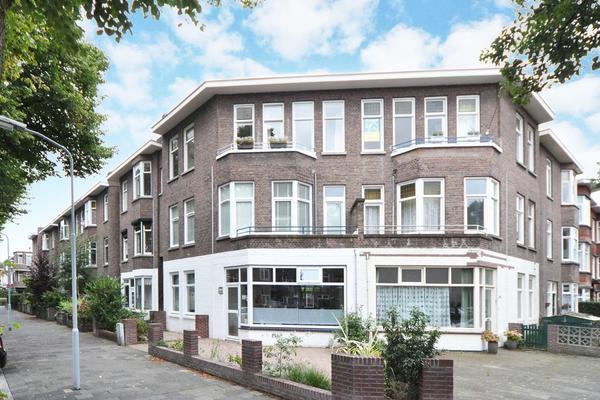 Van De Wateringelaan 61 in Voorburg 2274 CB