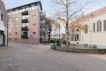 Walstraat 7 36 in Doetinchem 7001 BT