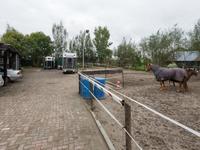Gijbelandsedijk 12 + 12A in Brandwijk 2974 VC