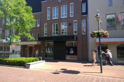 Hoofdstraat 25 in Veghel 5461 JC