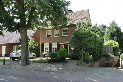 Maasstraat 55 in Arcen 5944 CB